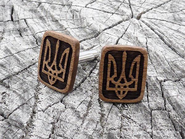 подарки с украинской символикой